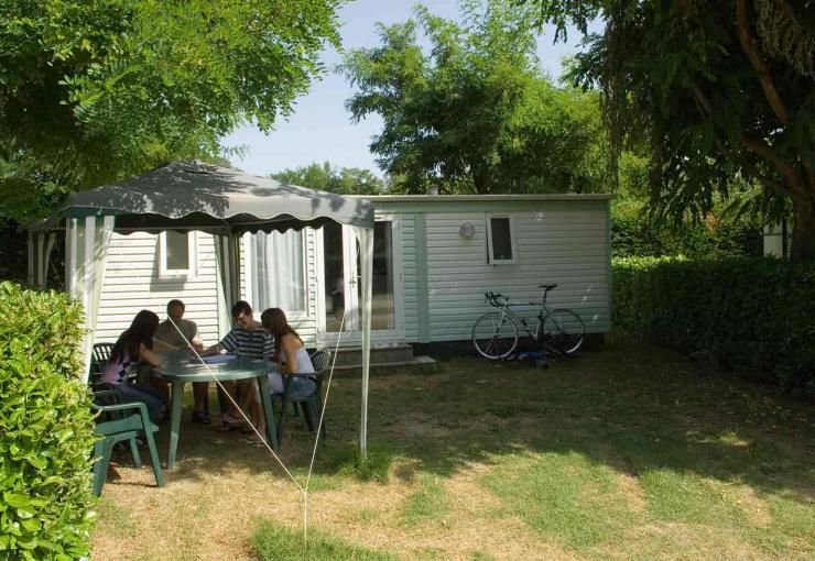 Promotions campings Pamiers, Foix, Mazères, Durfort