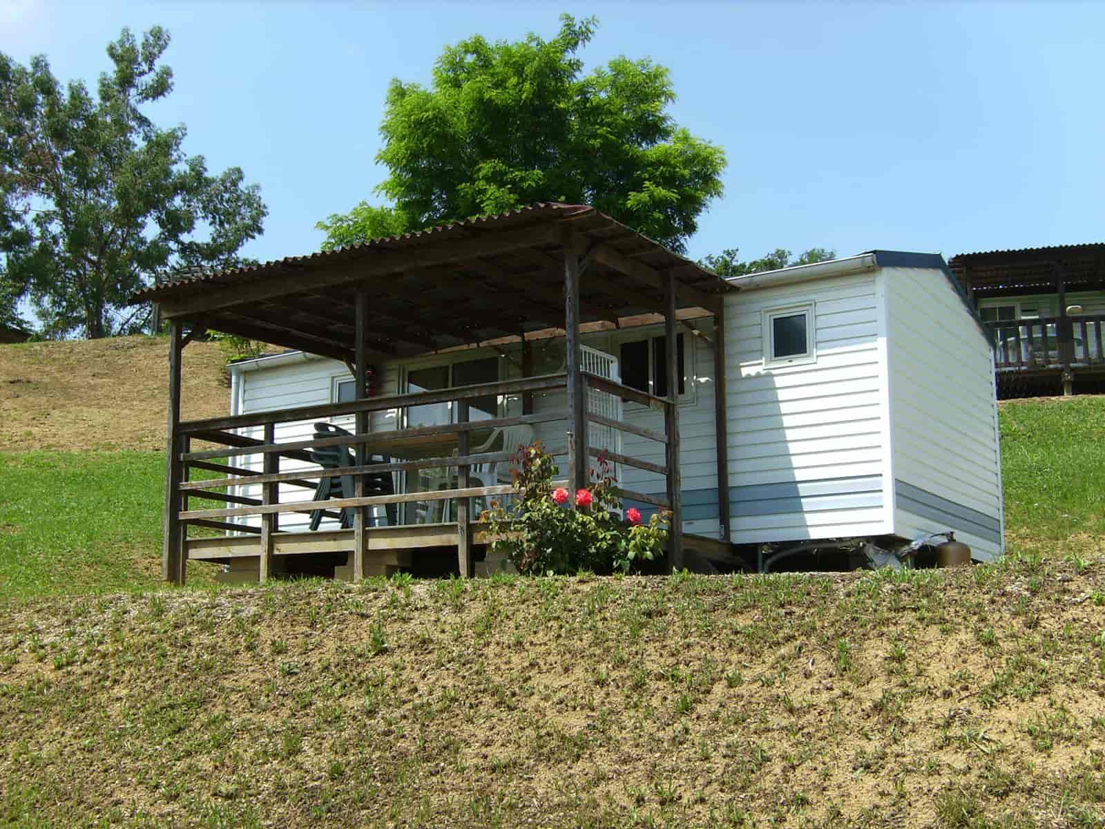 camping pas cher r duction bon plans vacances ari ge pyr n es. Black Bedroom Furniture Sets. Home Design Ideas